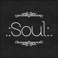 2016 ._Soul_. Sign 512X512